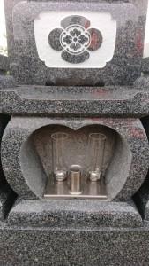 松浦家 香炉