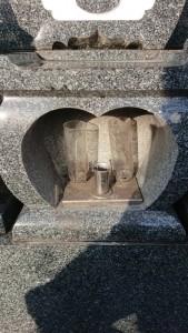 ビフォー松浦家 香炉