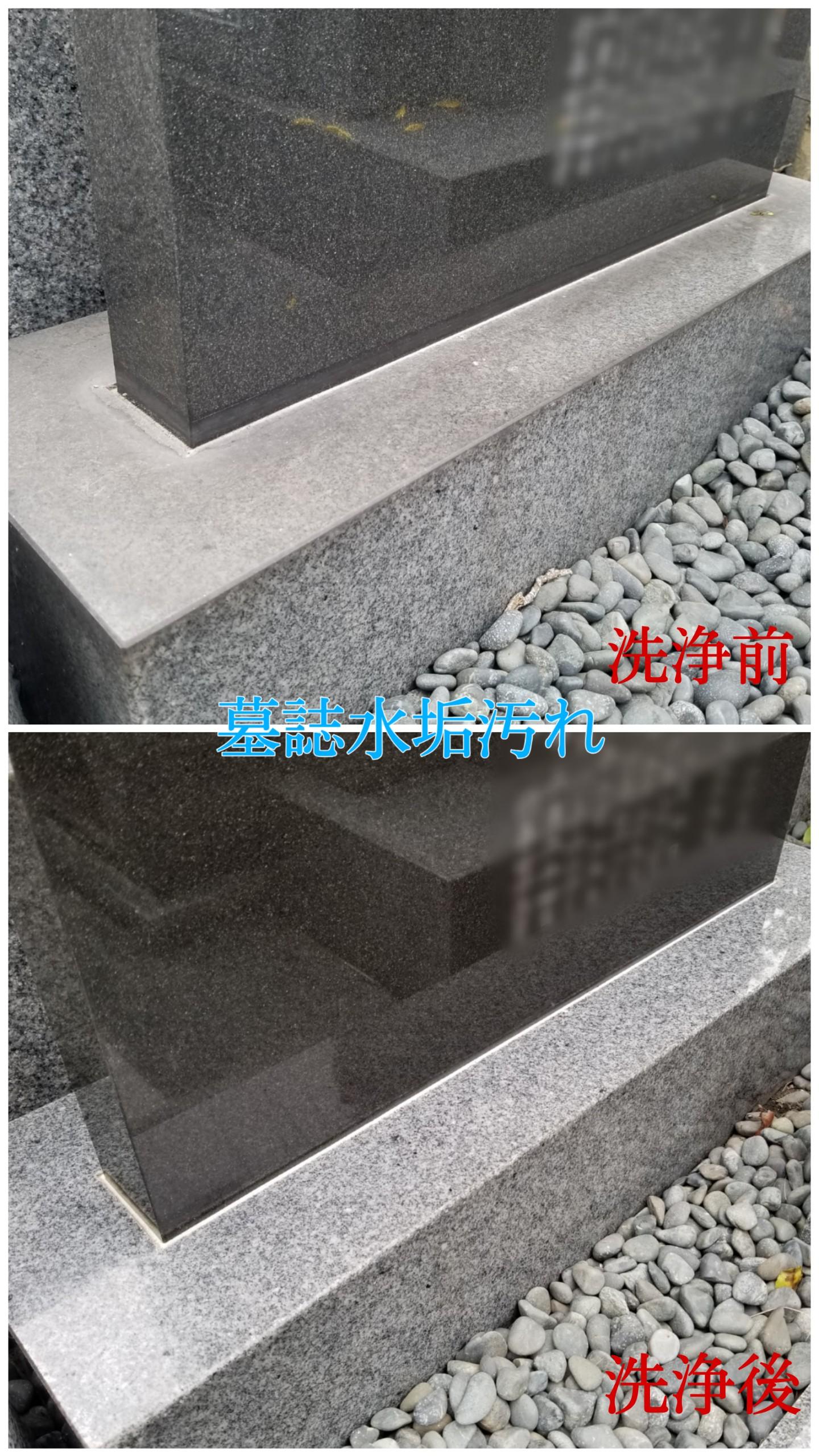 PicsArt_04-17-08.14.04